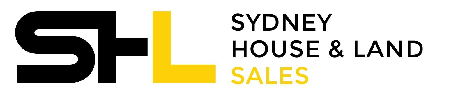 Sydney House Land